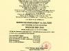 certificatiso90012020