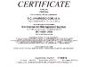 certificareiso14001