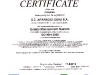 certificareiso9001