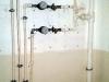 contorizari-individuale-aparegio-gorj-1