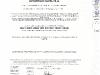 certificareiso14001_2017