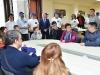 vizita-delegatie-aparegio-2019-z1-04