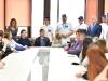 vizita-delegatie-aparegio-2019-z1-06